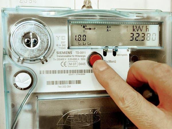 ما هو نظام الفوترة الذكي للكهرباء الذي سيطبق بالسعودية؟