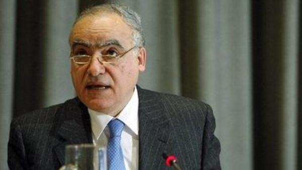 اقوام متحدہ کا لیبیا کی حکومت مسلح گروپوں سے آزاد کرانے کا مطالبہ