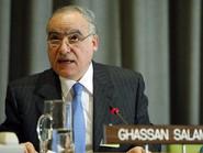 ليبيا.. البرلمان يستكمل اليوم بحث تعديلات الصخيرات
