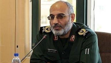 الحرس الثوري يتهم تيار رفسنجاني بالفساد.. ويهدد