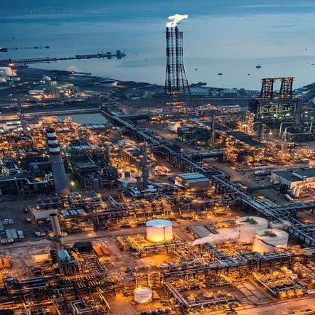 الصين تقترب من إزاحة أميركا عن عرش تكرير النفط