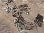 تقرير: إيران تطور سراً الجانب العسكري لبرنامجها النووي