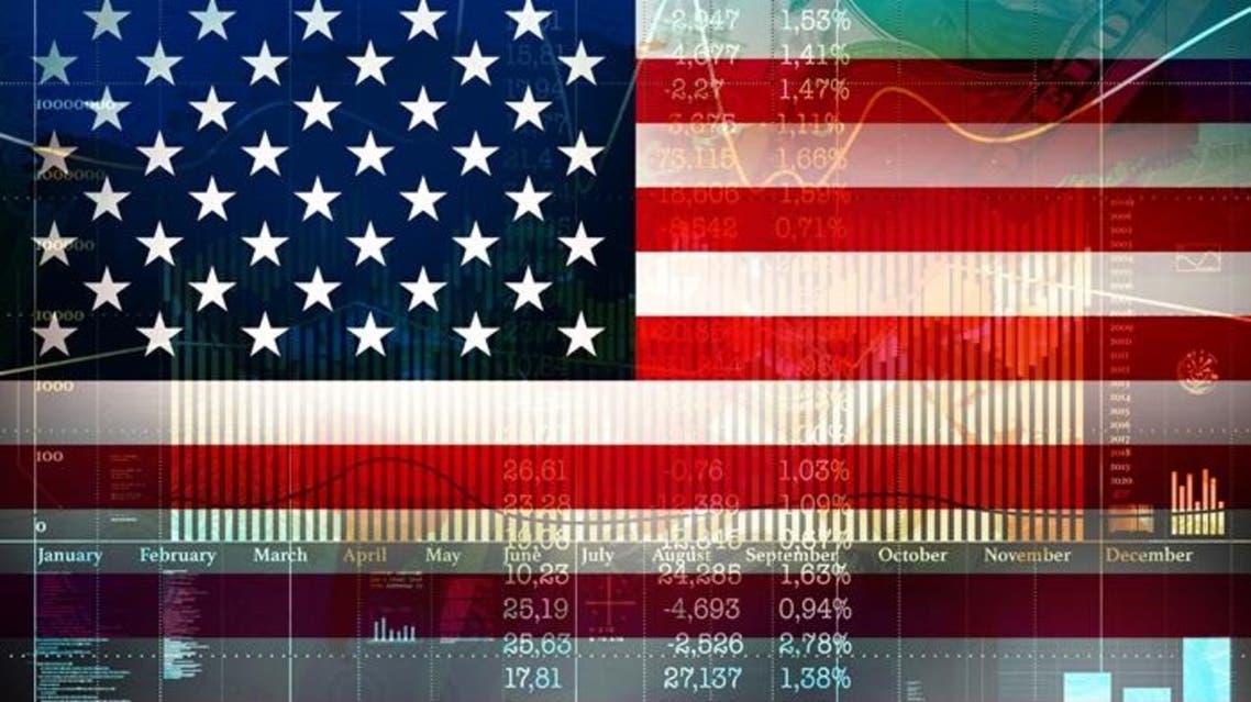 أسواق أميركا
