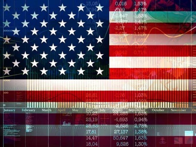 10 مؤشرات تدفع للتفاؤل بالاقتصاد الأميركي..تعرَّف عليها