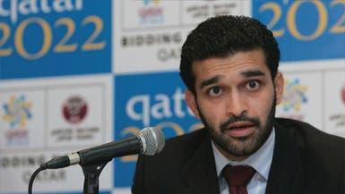 قطر تتأهب لاستقبال مشجعين إسرائيليين خلال المونديال