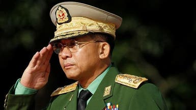 الأمم المتحدة:جيش ميانمار والحكومة يريدان قمع الصحافة