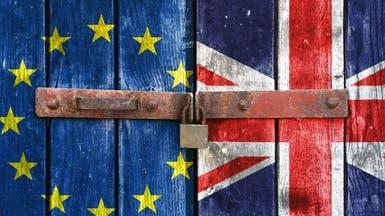 أزمة غير متوقعة في بريطانيا بسبب Brexit: لا مخازن شاغرة