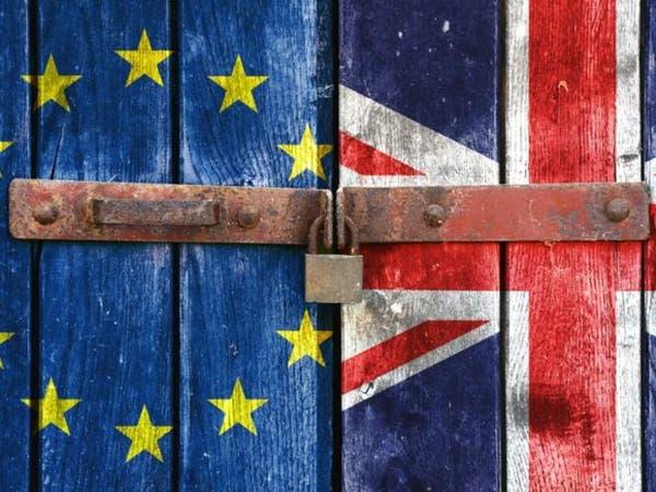 """الاتحاد  الأوروبي: مفاوضات Brexit في """"طريق مسدود"""""""