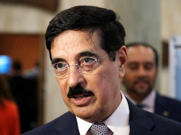 تهم جنائية تحاصر أسرة المرشح القطري لرئاسة اليونسكو