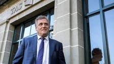 FIFA's Valcke, beIN Media Group chief Khelaïfi, still under Swiss probe
