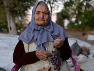 """تركية عمرها 104 أعوام تكشف """"أسرار"""" بقائها بصحّة جيّدة"""