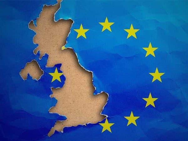 """بروكسل تتحدث عن فترة انتقالية بعد """"بريكست"""" حتى 2020"""
