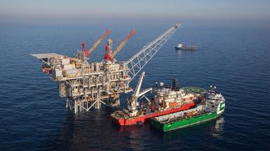 محافظ الكويت في أوبك: 120% نسبة الالتزام باتفاق النفط