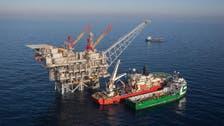النفط يقفز 3% بأسبوع لـ 62 دولارا مع انحسار الإمدادات