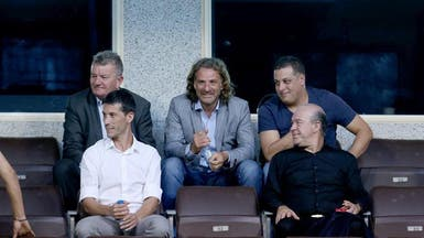 كارينيو أمام الأهلي.. فوزان و3 خسائر