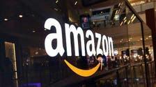 أمازون تخطط لإطلاق سوق جديدة في الشرق الأوسط