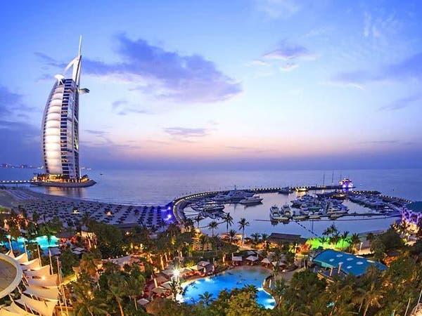 تسهيلات التأشيرة تضاعف عدد السياح الروس في الإمارات