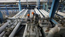 Oil and gas sector outlook remains stable on higher earnings in 2020: Moody's