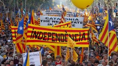 أزمة كتالونيا قد تدفع لخفض توقعات نمو الاقتصاد الإسباني