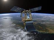 قمر وزنه 820 كلغم سيرسم خرائط الأرض المستقبلية