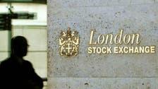 بورصات أوروبا ترفض خطة لندن لتقليص جلسة التداول