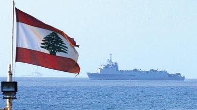"""توتال لـ""""العربية"""": بدء التنقيب في لبنان بداية العام"""