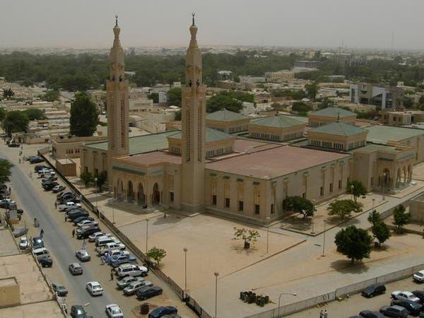 موريتانيا.. الولايات المتحدة تحذر رعاياها من الاختطاف