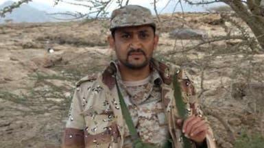 اليمن.. مقتل 3 قادة حوثيين بجبهات حدود جازان وميدي ونهم