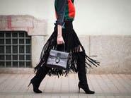 7 اتجاهات في الموضة سوف تسيطر على أناقتك هذا الشتاء