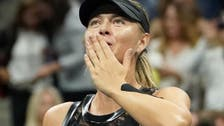 Tennis star Maria Sharapova retires at 32