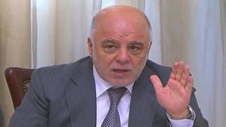 العراق.. معركة انتخابية مرتقبة بين العبادي والمالكي