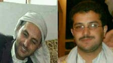 Houthis losing grip in hotspots Midi, Harad as key militia leaders killed