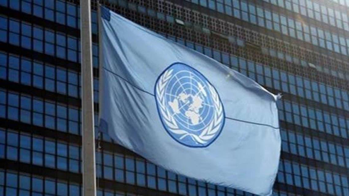 سازمان ملل متحد: در 9 ماه گذشته 2640 غیر نظامی در افغانستان کشته شده است
