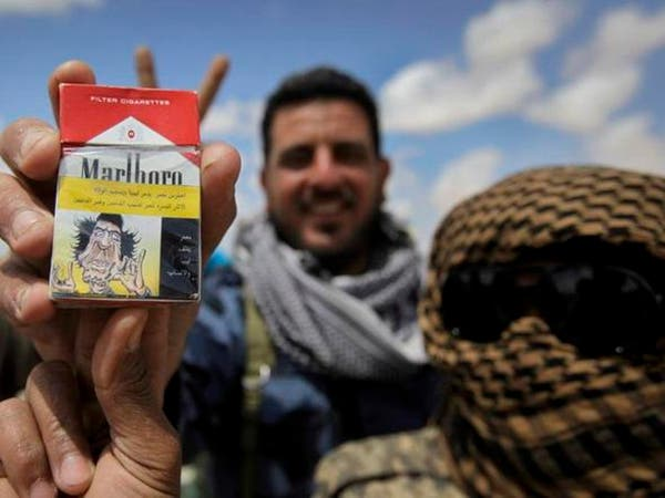 كيف سيطر الإرهابيون على تجارة السجائر في المغرب العربي؟