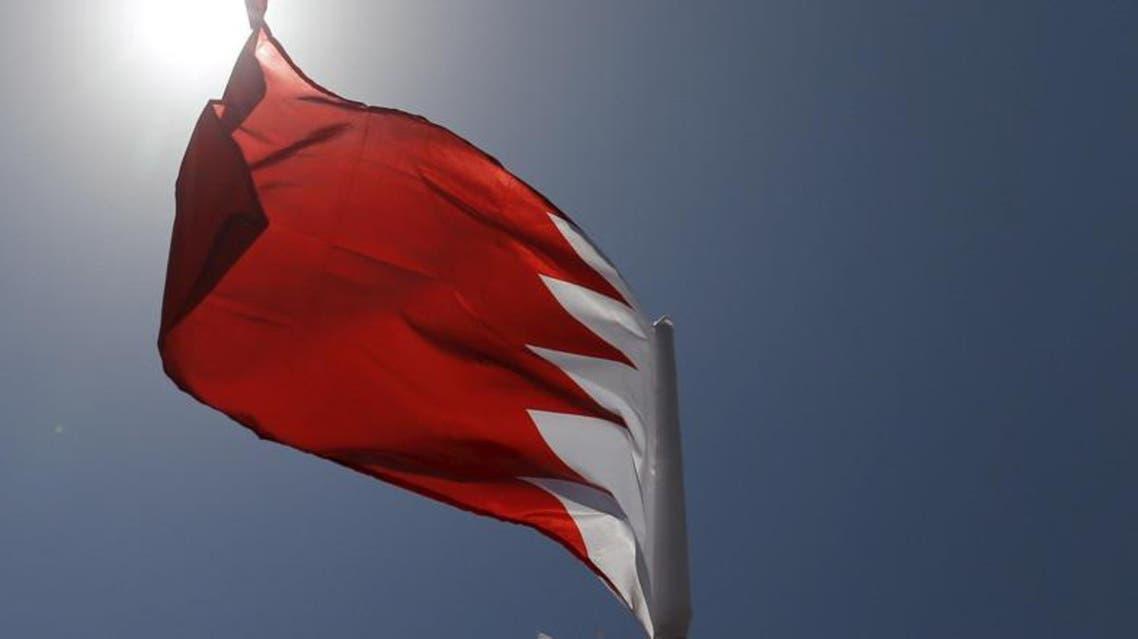 پشتیبانی بحرین از استراتژی آمریکا در جلوگیری از توسعهطلبی ایران