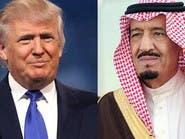 دستور ملک سلمان برای همکاری دستگاه امنیت سعودی با آمریکا درحادثه تیراندازی فلوریدا