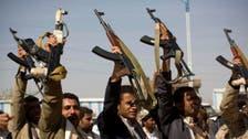 حوثیوں نے اپنی حلیف جماعت کا عہدیدار جیل میں ڈال دیا