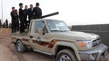 کرد فورسزنے کرکوک سے انخلاء کی عراقی ڈیڈ لائن مسترد کردی