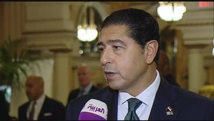 عز العرب للعربية: متانة الاقتصاد المصري أهم من أرباح البنوك