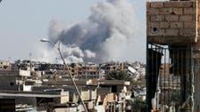 24 گھنٹوں میں داعش کے 100 جنگجووں نے ہتھیار ڈال دیئے