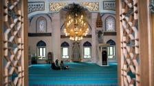 جرمنی میں مسلم تیوہار پر تعطیلات دینے کی تجویز پر شدید ردعمل