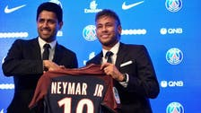 In shock twist, Qatari scandal could see Real Madrid snatch Neymar from PSG