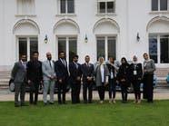 مركز الملك سلمان للشباب يزور فرنسا.. وهذه أبرز المحطات!