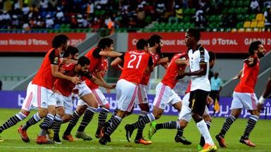رسمياً.. مصر تستضيف كأس أمم إفريقيا 2019