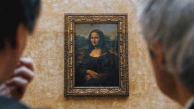 بسبب كورونا.. رجل أعمال يطالب فرنسا ببيع لوحة الموناليزا بـ45 مليار دولار