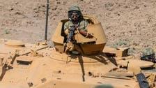 Turkish soldier dies in clashes with Kurdish PKK rebels in northern Iraq