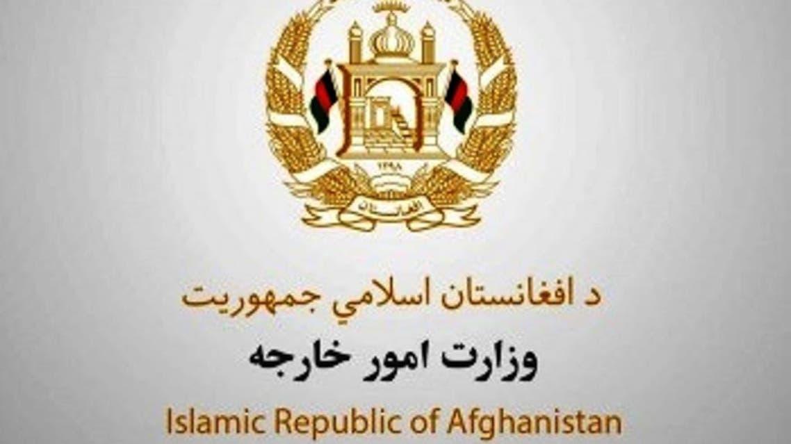 بیش از 200 دیپلمات افغان به کشورشان باز نگشتهاند