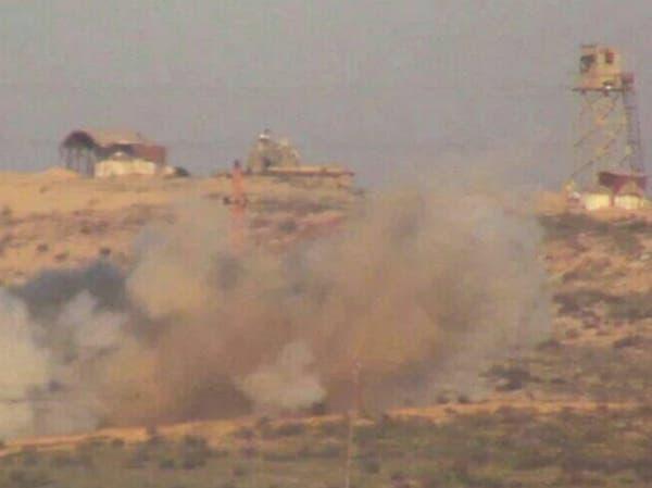 """مصر.. لماذا يركز داعش سيناء على """"كرم القواديس""""؟"""