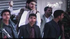 Watch: Houthi masterplan to recruit Yemeni children and prisoners