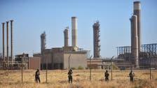 إيران تقفز على خلافاتها مع بغداد وتقوم بإجراءات أحادية لتقاسم حقول النفط